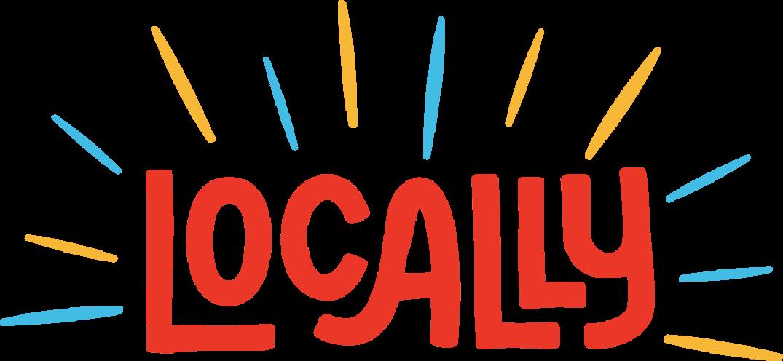 Locally Archives - NutriAsia