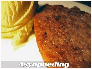 8-Foods-That-Surprisingly-Taste-Better-With-Vinegar-Asynpoeding