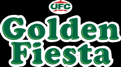 Golden Fiesta