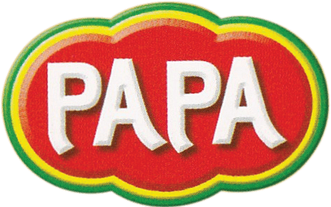 Papa | Condiments | Our Brands...
