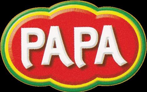 NutriAsia - Papa