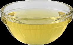NutriAsia - Cooking Oil