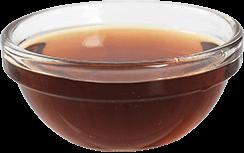NutriAsia - Fish sauce