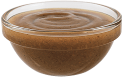 NutriAsia - Lechon Sauce