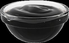 NutriAsia - Oyster Sauce