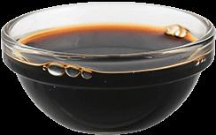 NutriAsia - Soy Sauce