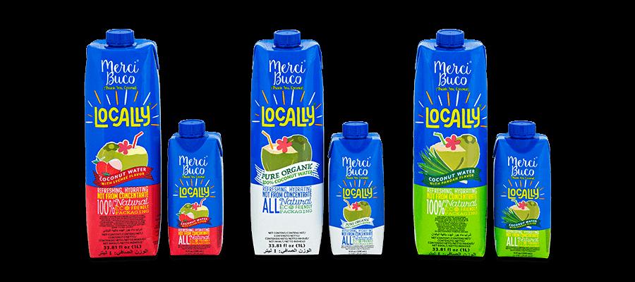 NutriAsia - Locally Merci Buco