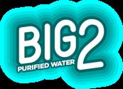 NutriAsia Big2