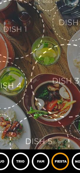 NutriAsia - Snappetize Composition tem-plates