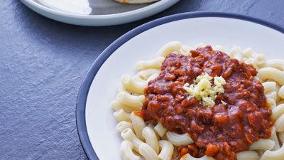 NutriAsia Chili Con Carne