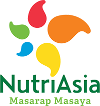 About Us | NutriAsia