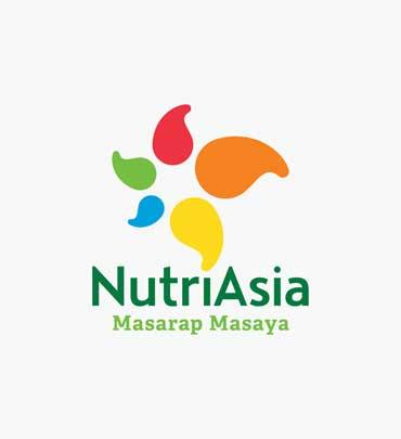 NutriAsia
