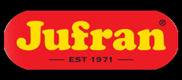 Jufran
