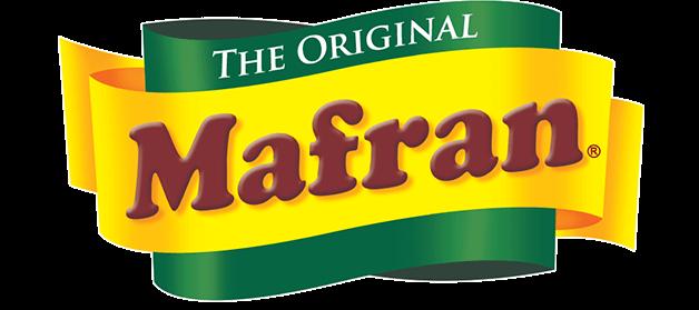 NutriAsia - Mafran