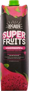 NutriAsia - Locally Superfruits Wondragonful